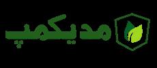 medicamp logo